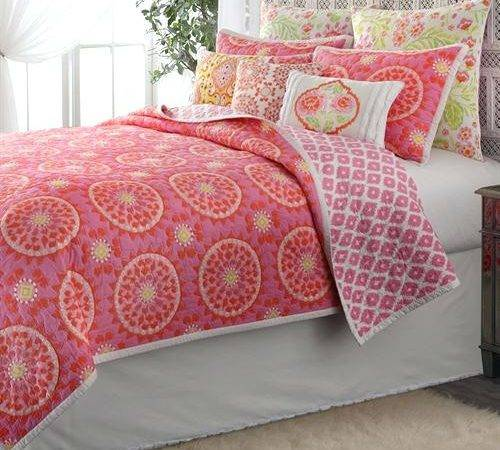Dena Home Quilts Nnect