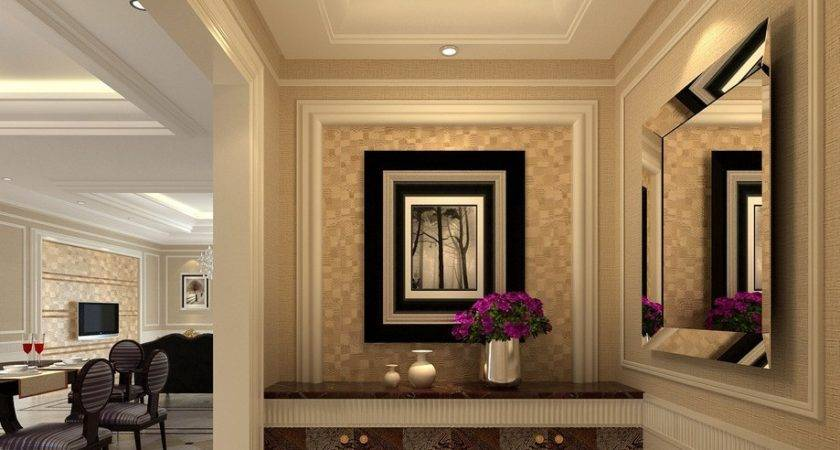 Design Home Your Interior Style