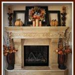 Design Ideas Fireplace Mantels Interior