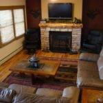 Design Ideas Small Living Room Fireplace Fireplaces