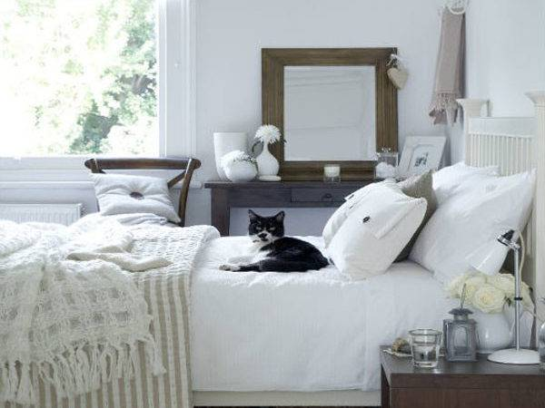 Design Tips Your Spare Bedroom Interiorzine