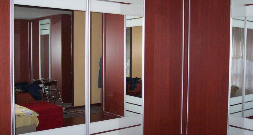 Designer Bedroom Wardrobes Unique Remarkable Wardrobe