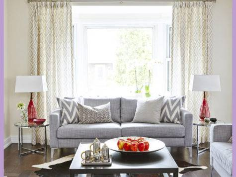 Designer Living Room Decorating Ideas Homedesigns