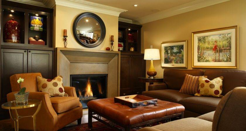 Designer Mirrors Living Rooms Great Room Decorating