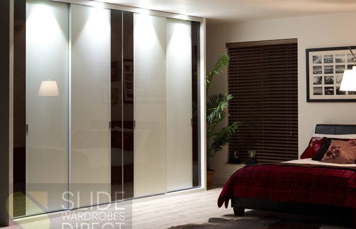 Designer Sliding Wardrobes Bedroom Doors Slide