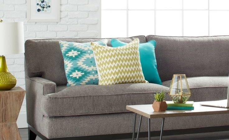 Designer Tips Mix Match Furniture