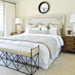 Designer Tricks Living Large Small Bedroom Hgtv