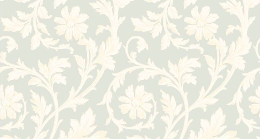 Designer Wall Patterns Home Designing Contemporary