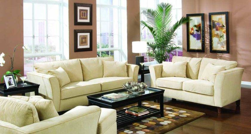 Designs Living Room Sets Knowledgebase