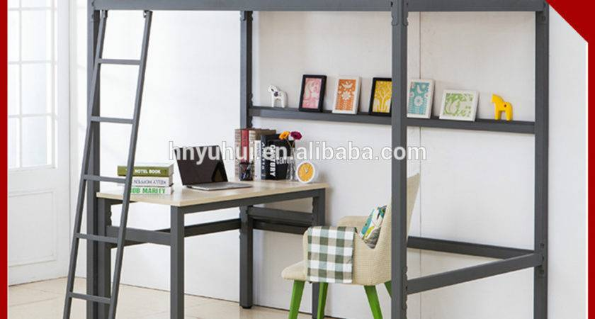 Desk Bunk Bed Loft Beds Buy