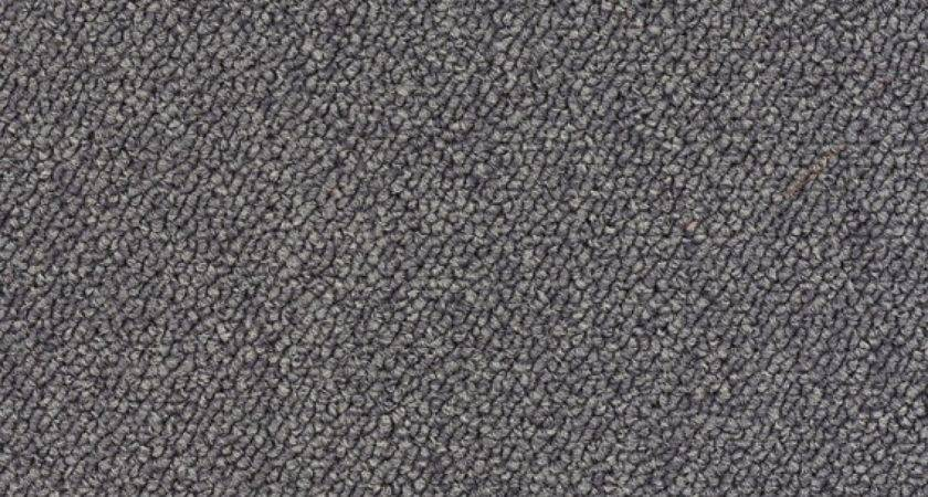 Desso Essence Carpet Tile Grey