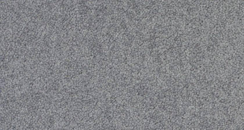 Desso Palatino Carpet Tiles Colour Light Grey