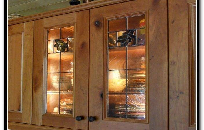 Different Types Cabinet Doors Home Design Ideas