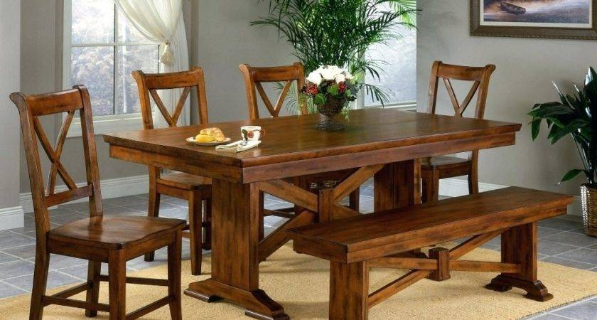 Dining Chairs Cottage Style Tables Styl Table