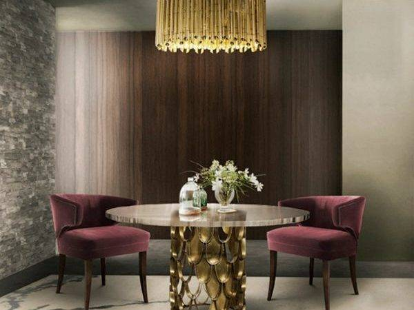 Dining Chairs Room Ideas