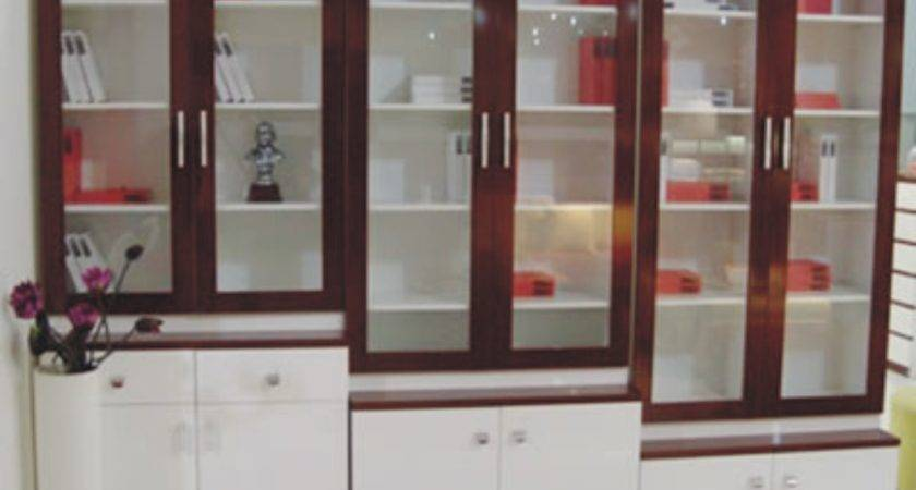 Dining Room Cabinets India Decor