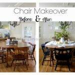 Dining Room Captain Chairs Best Furniture