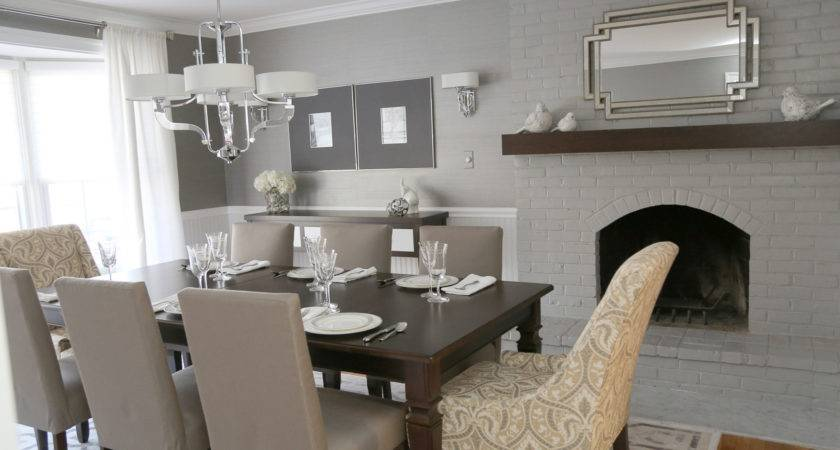 Dining Room Captain Chairs Best Ideas