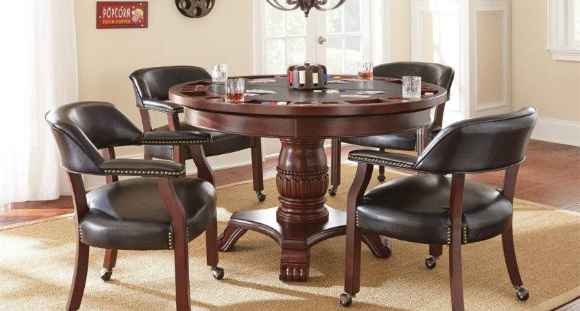 Dining Room Captain Chairs Catalogue