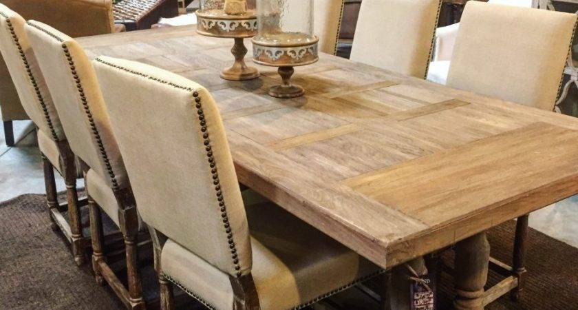 Dining Room Cool Formal Tables Modern