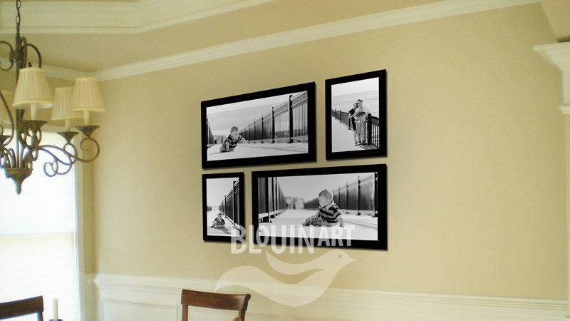 Dining Room Decorating Photos Photograph Enhancer