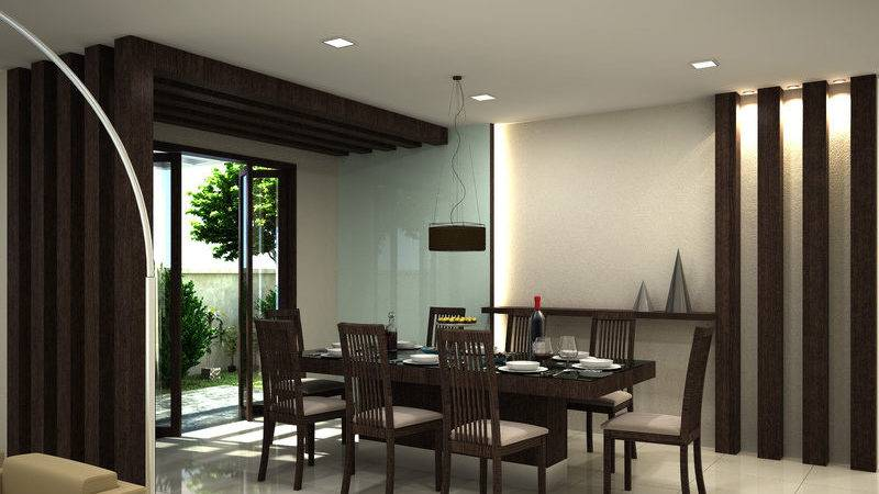 Dining Room Decoration Designs Ideas Freshnist