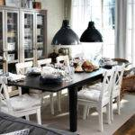 Dining Room Design Ideas Small Spaces