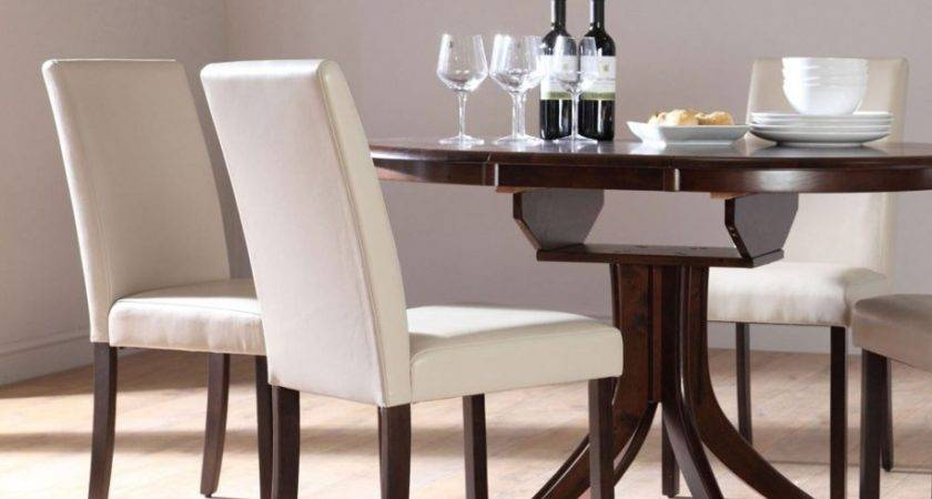 Dining Room Designs Awesome Wooden Frame Contemporary