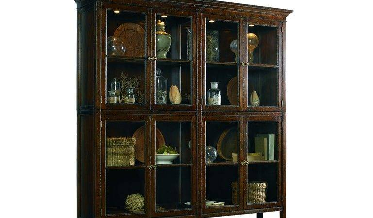 Dining Room Display Cabinets Sale Decor