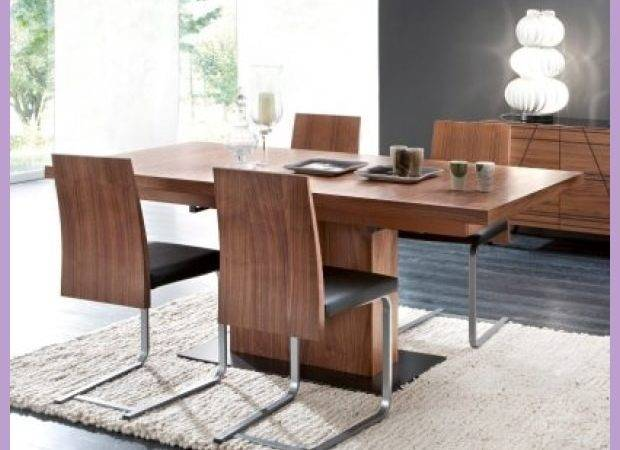 Dining Room Furniture Ideas Homedesigns