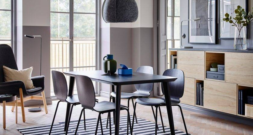 Dining Room Furniture Ideas Table Chairs Ikea