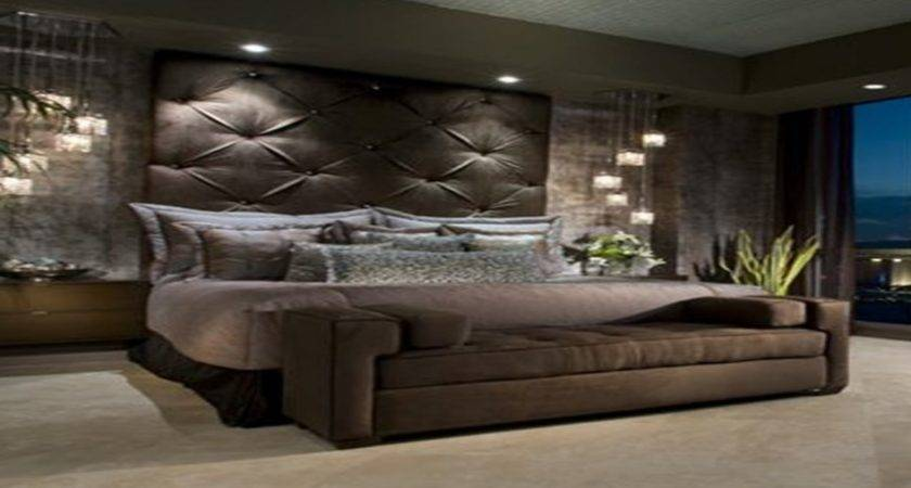 Dining Room Furniture Styles Exotic Bedroom Ideas Sexy