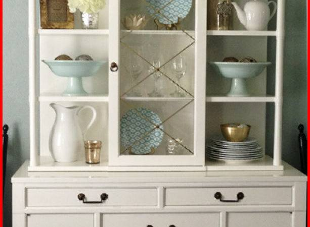 Dining Room Hutch Ideas Rentaldesigns