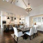 Dining Room Ideas Designs