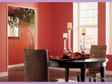 Dining Room Ideas Paint Colors Homedesigns