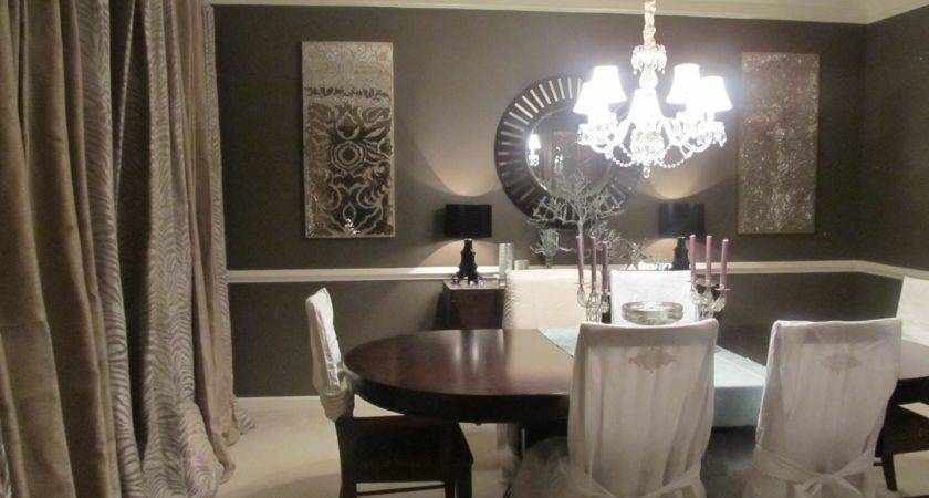 Dining Room Incredible Paint Color Ideas