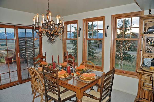 Dining Room Paint Colors Decor