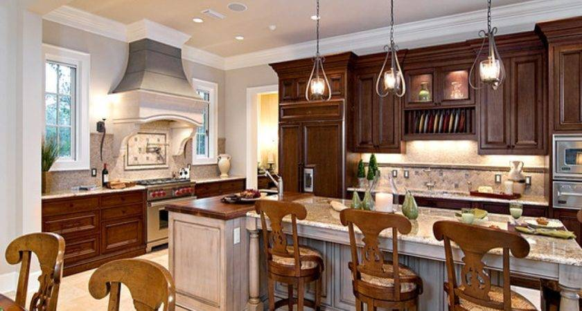 Dining Room Sets Matching Bar Stools Rustic Kitchen