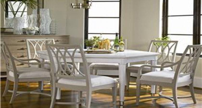 Dining Room Sets Tampa Beach Style Tables