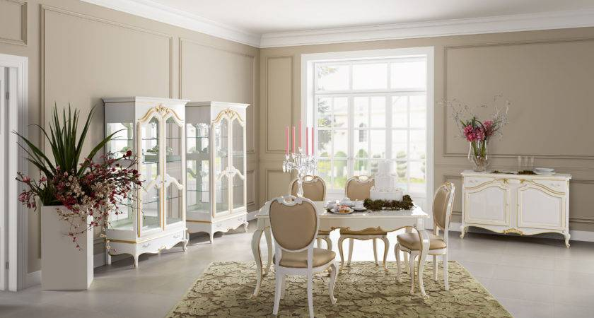 Dining Room Special Pendant Glamour Malaysia Interior