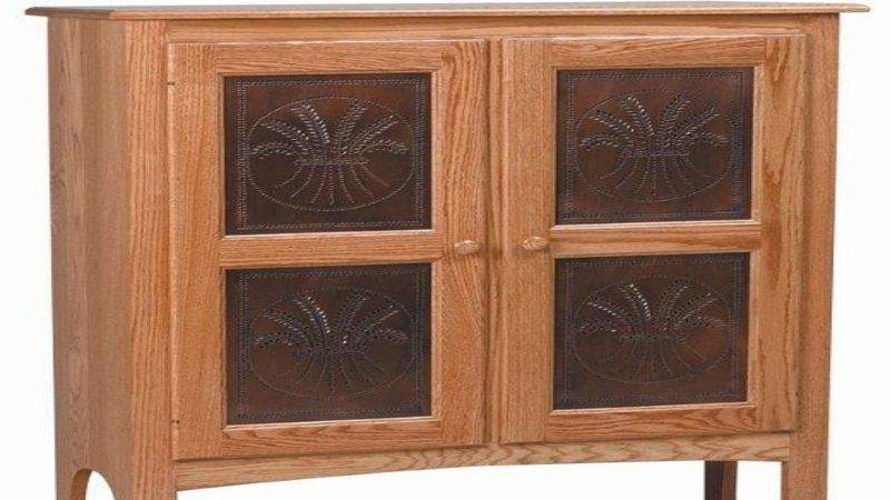 Dining Room Storage Cabinet Antique White Sideboards
