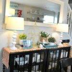 Dining Room Storage Ideas Decoholic
