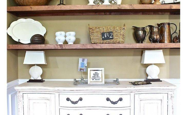 Dining Room Storage Ideas Living Decorating