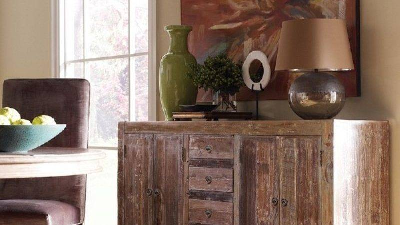 Dining Room Table Amp Buffet Design Decorate