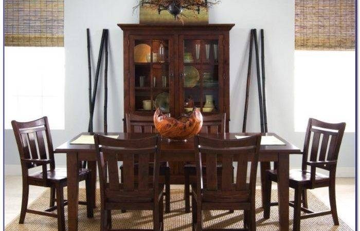 Dining Room Table Decor Home Decorating