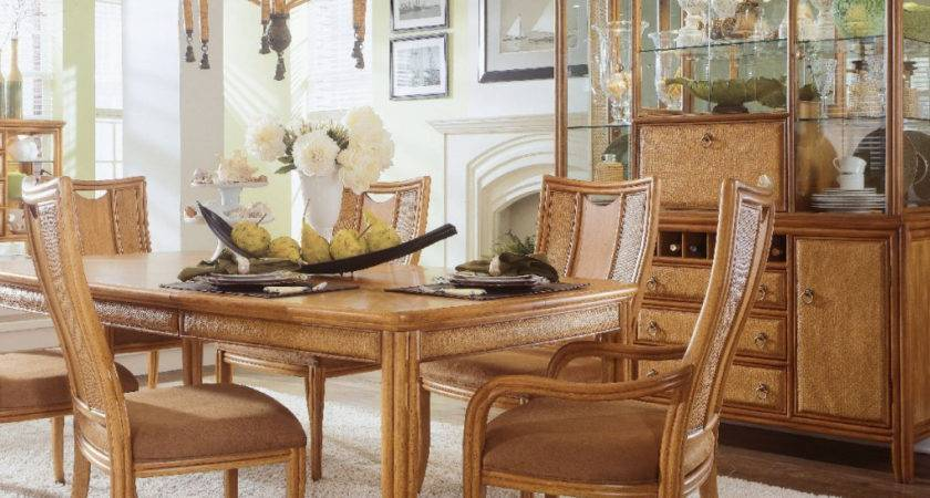 Dining Room Table Setting Ideas Gallerie