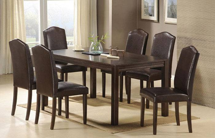 Dining Room Table Setting Ideas Tables