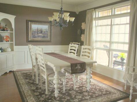 Dining Room Thanks Pinterest Lance Sharon