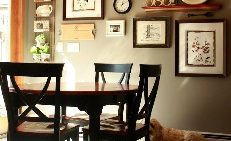 Dining Room Wall Shelves Services