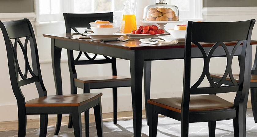Dining Table Decorating Ideas Grasscloth
